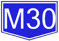 M30 autopalya.png