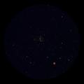 M37 tel114.png