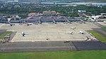 MACTAN CEBU INTERNATIONAL AIRPORT AERIAL VIEW.jpg