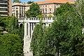 MADRID VIADUCTO VIAL SUPERIOR - panoramio.jpg