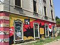 MB-Monza-edificio-occupato-a.jpg