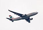 MEA Airbus A330-243 OD-MEA (6085828413).jpg
