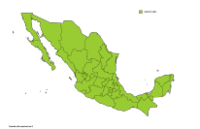 MEX NACURH.png