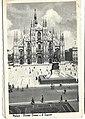 MI-Milano-1941-Piazza-Duomo.jpg
