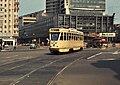 MIVB-lijn81-PCC-7087-1970s.jpg