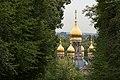 MJK 29055 Russisch-Orthodoxe Kirche Wiesbaden.jpg