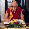 MK37685 Tenzin Gyatso.jpg