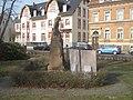 MKBler - 1473 - Kriegerdenkmal (Borsdorf).jpg