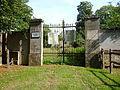 MM chateau (2).JPG