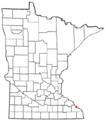 MNMap-doton-Minnesota City.png