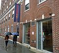 MOCADA 80 Hanson Place Brooklyn NY assorted photos near Fulton Street 24 two women walking.jpg
