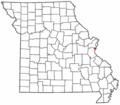 MOMap-doton-Oakville.png