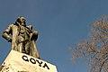 MONUMENTO A GOYA- MADRID (5514572355).jpg