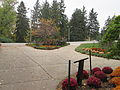 MSU 2014 Botanical Garden R.jpg
