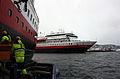 MS Finnmarken (3174013644).jpg