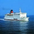MS Stena Baltica 2007-08-31 001.jpg