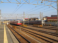 MT-Ina Station-Sidetrack.JPG