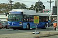 MTA Flatbush South 52.jpg
