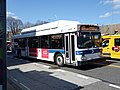 MTA Parsons 88th Av 09.jpg