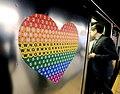 MTA x WorldPride 2019 - 48055830088.jpg
