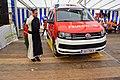 MTF Segnung FF Amesschlag 23.07.2017 (35295875023).jpg
