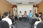 MTV Exit Talk to Engage Students in the Fight against Human Trafficking (14357614225).jpg