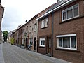 Maaseik Everstraat - 208117 - onroerenderfgoed.jpg