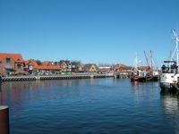 Maasholm Hafen.jpg