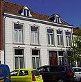 Maastricht - Brusselsestraat 118 GM-1207 20190420.jpg