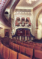 Mable Tainter Theatre Menomonie WI.jpg