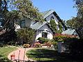 MacFarland House, 775 Santa Ynez St., Stanford, CA 6-3-2012 3-23-08 PM.JPG