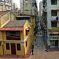 Macau - panoramio (63).jpg