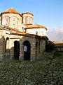 Macedonia IMG 2523 (11956166656).jpg