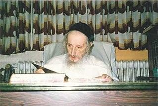 Machnovka (Hasidic dynasty)