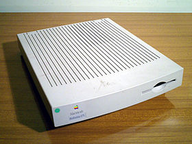 Image illustrative de l'article Macintosh Quadra 605
