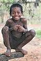 Madagascar Kids 7 (4820666264).jpg