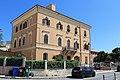 Maddalena - panoramio (59).jpg