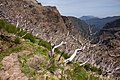 Madeira - The way between Pico Ruivo and Pico do Arieiro.jpg