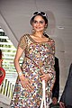Madhoo at Esha Deol's mehendi ceremony 07.jpg
