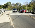 Madisonville Road Bridge 20111008-jag9889.jpg