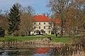 Madlitz-Wilmersdorf Landschaftspark und Schloss 01.jpg