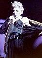 Madonna II A 28 (cropped).jpg