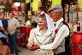 Madrid - Fiestas de la Paloma - 14082013 202856.jpg