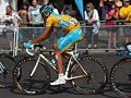 Madrid - Vuelta a España 2008 - Alberto Contador - 20080922-07.jpg