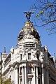 Madrid 2012 17 (7250776234).jpg