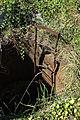 Maginot Linie-4347.jpg