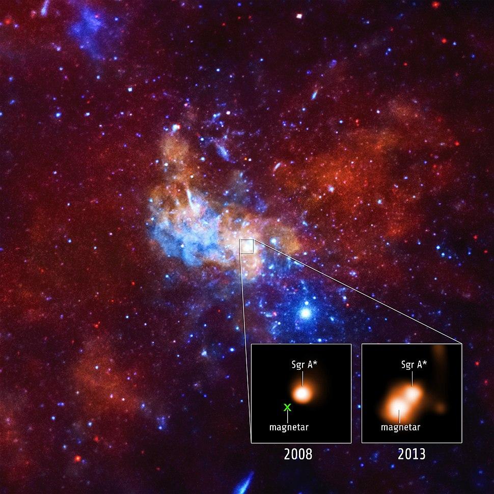 Magnetar-SGR1745-2900-20150515