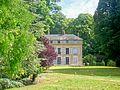 Magny-en-Vexin (95), maison ou château des Bôves, rue du moulin de la Planche 2.jpg