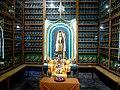 Maha Bodhi Temple Bodh Gaya India - panoramio (23).jpg