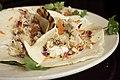 Mahi Mahi Tacos (3891761495).jpg